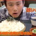 TVで紹介された!哲嘉の手作り調味料セットPSK02【送料無料】御進物/簡単便利 イメージ3