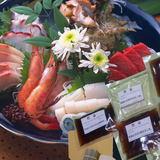 【楽天ランキング1位獲得】哲嘉の手作り調味料セット<お試しセット>【送料無料】イメージ