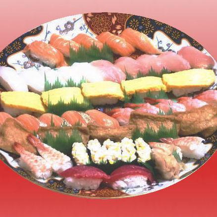 今日の老舗の味 哲嘉のすし酢  <業務用>  1000ml イメージ1